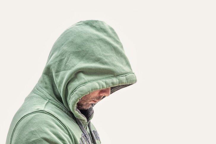 Psühhoterapeut: Eesti mehe stressi põhjustavad liiga suur töökoormus või tööpuudus ja rahapuudus
