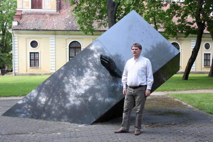 Estonia katastroof: pardal oli Võru linna 17-liikmeline delegatsioon, kelle hulgast meri ei andnud mitte kedagi tagasi