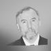 Rein Veidemann: Oksaneni kuvand eestlastest on vastuoluline