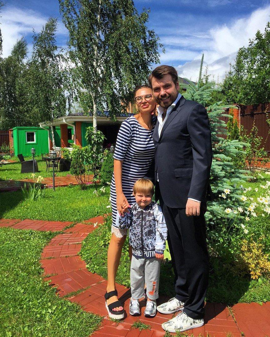 Фото русское симейное 23 фотография