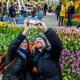 ГАЛЕРЕЯ: Цветущая Голландия — лучше один раз увидеть, чем сто раз услышать