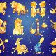 Astroloogiliste elementide sobivus: vaata järgi, kuidas sina sobid oma kallima, sõprade või pereliikmetega kokku!