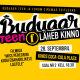 Buduaar Teen läheb kinno: uus noortefilm, auhinnad, üllatused ja poistebänd Beyond Beyond!