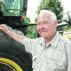 Pensionieas Endel Härm juhib moodsat talu