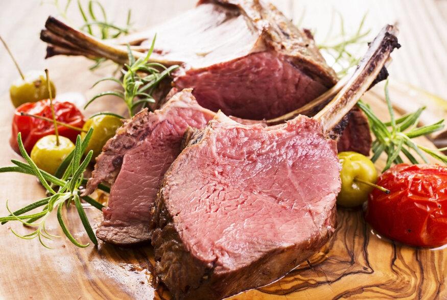 Otepää kutsub tutvuma kohalike maitsetega: Toimub Valgamaa restoraninädal
