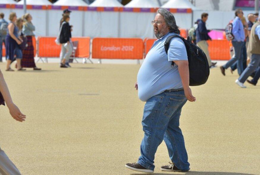 Peetri lugu: kuidas ma enda ülekaalu põhjuse teada sain ning selle likvideerisin