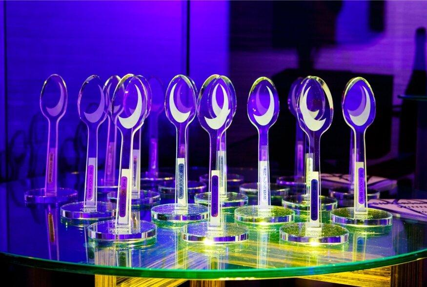 Selgusid Eesti ühe olulisema gastronoomiakonkursi Silverspoon finalistid