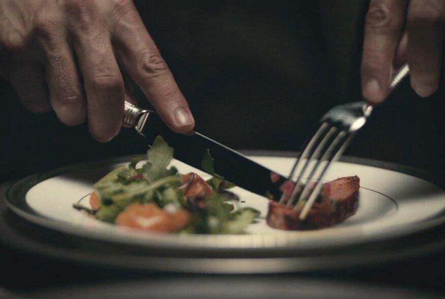 Kes kardab taimetoitlast ehk mis on vegefoobia?