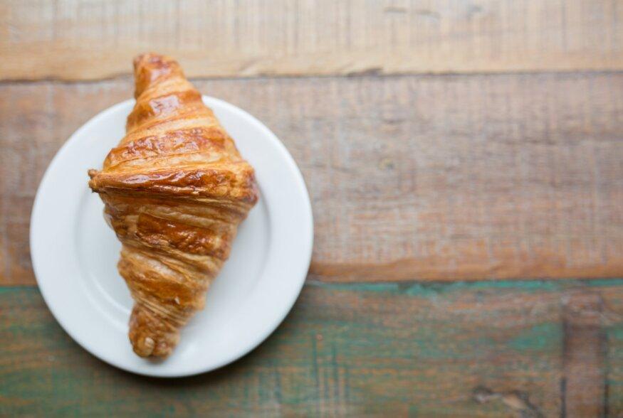 Rasvane viga aastakümneid kehtinud toitumissoovitustes: väherasvasus