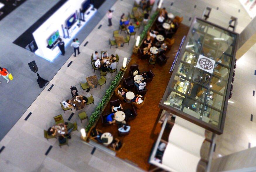 Restoranide kavalad võtted: kuidas menüüga manipuleeritakse meid rohkem sööma