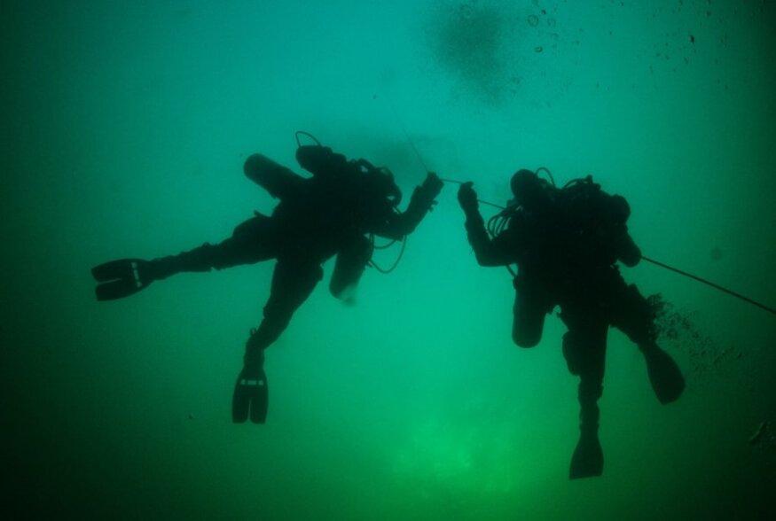 sukeldumine-43