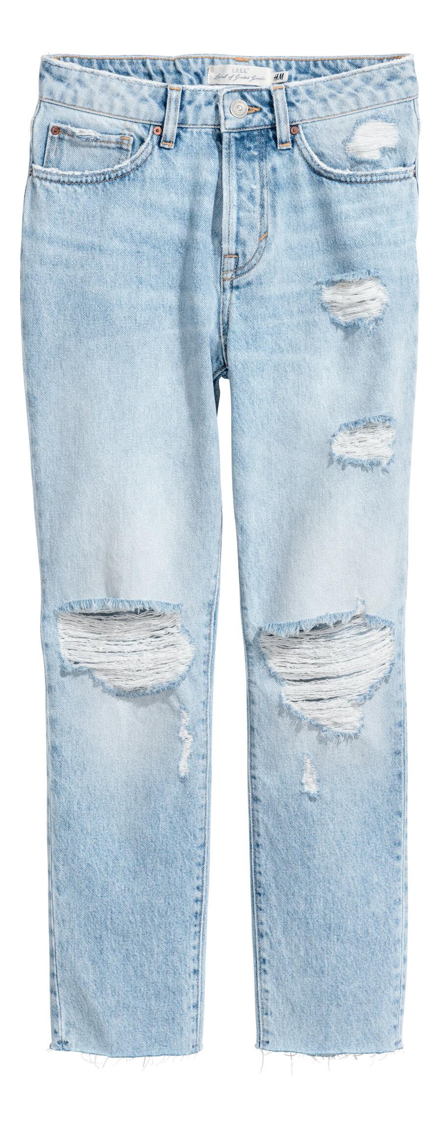 a0c3b01be36 HOOAJA TEKSAGIID | Need on selle suve kõige popimad teksapüksid, -kleidid ja  -tagid