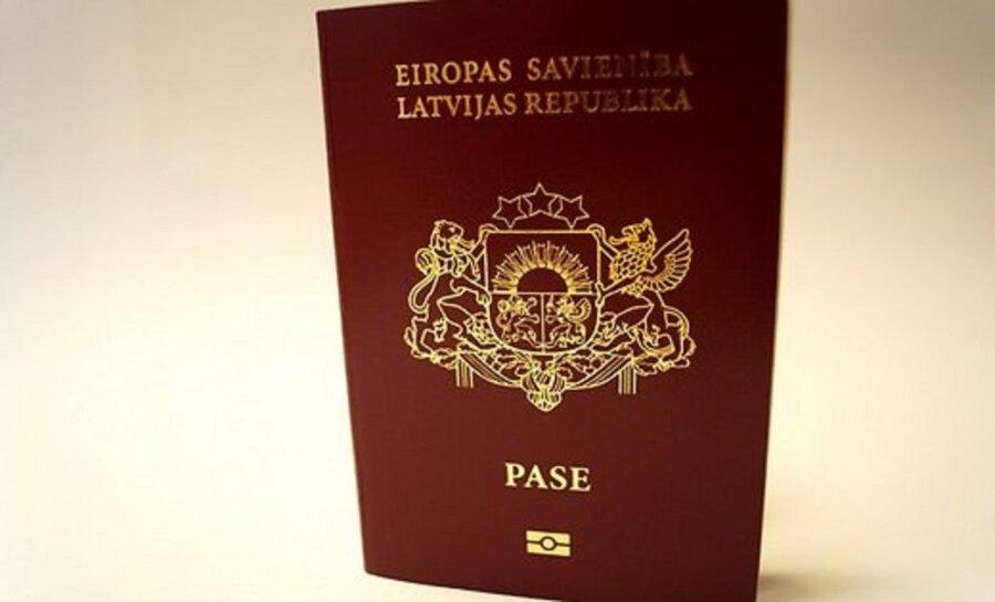 Европейский суд не позволил называть ребенка вЛатвии без буквы «s»