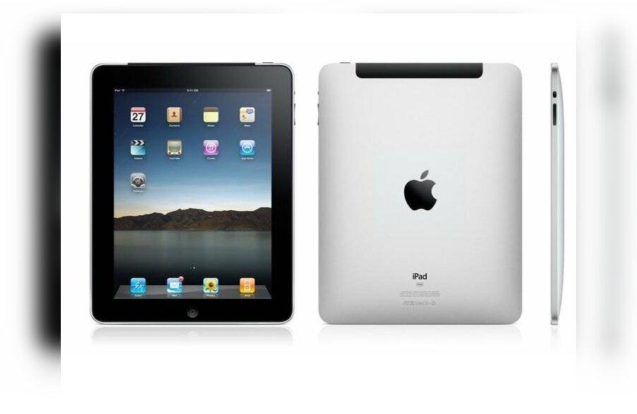 Apple iPad new 16Gb Wi-Fi + Cellular. Добавить в корзину.