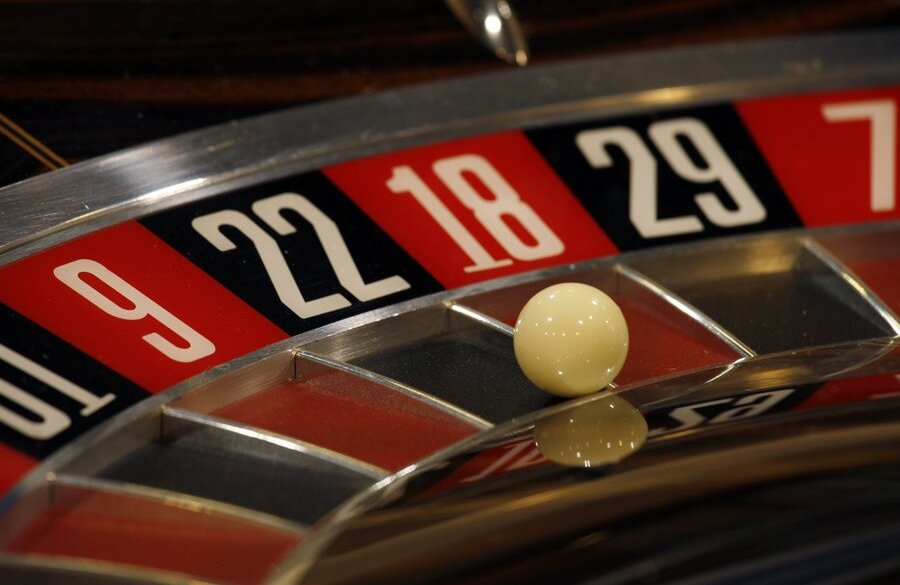 Webmoney казино на