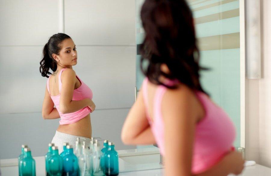 5 вещей, которые пригодятся вам на диете