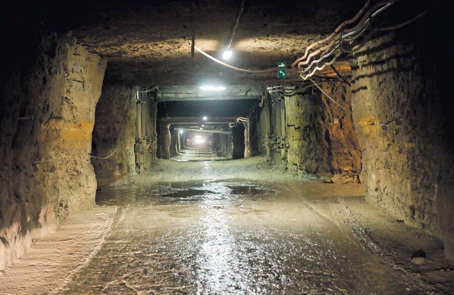 объявление о знакомствах в шахты