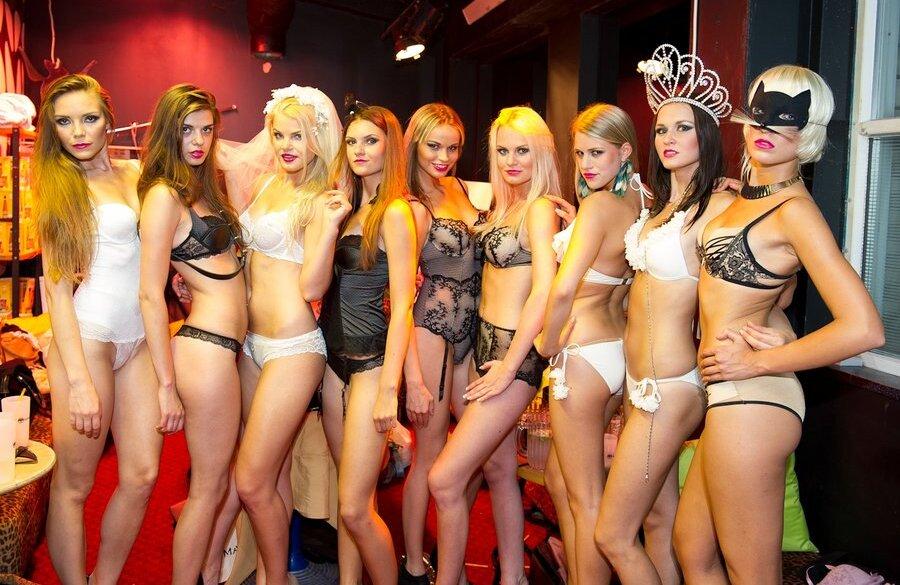 ulichnie-tochki-prostitutok-peterburg