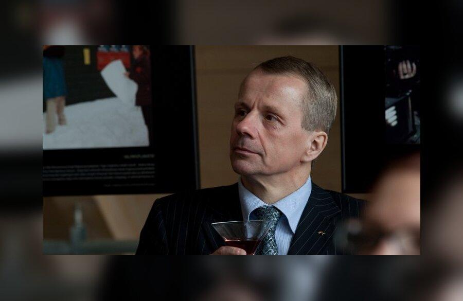 Курс евро в эстонии