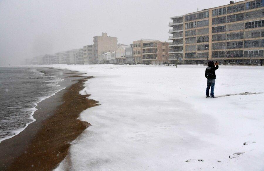 6504ab3107a FOTOD | Külmalaine on Euroopas põhjustanud vähemalt 24 inimese surma