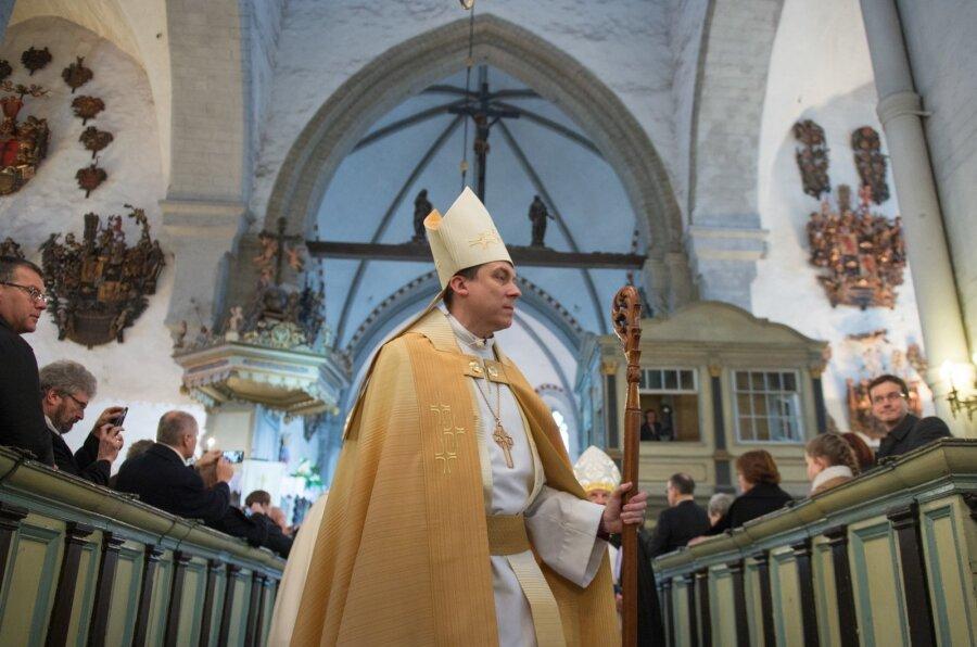 Bildresultat fr urmas viilma peapiiskopiks ordineerimine