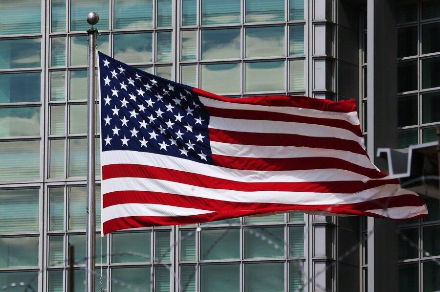 НаКубе поведали, кто «напал» надипломатов США— Это стрекот сверчков