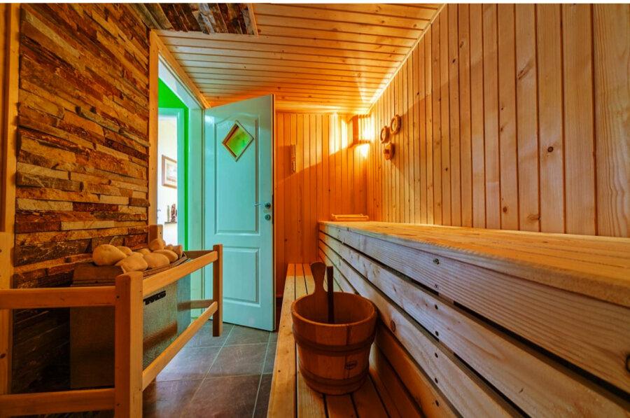 10 levinumat viga mida saunas k ies tehakse moodne kodu. Black Bedroom Furniture Sets. Home Design Ideas