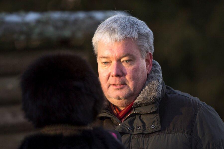 Новый президент Эстонии поведала о основной проблеме страны