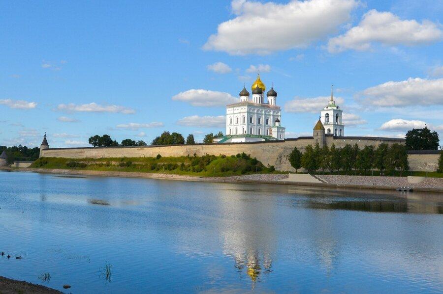 Российская Федерация вошла втридцатку наилучших стран мира