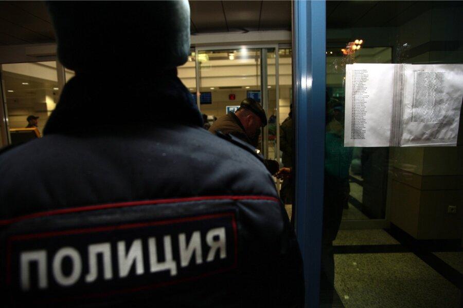 Около тысячи человек эвакуировали изночного клуба столицы