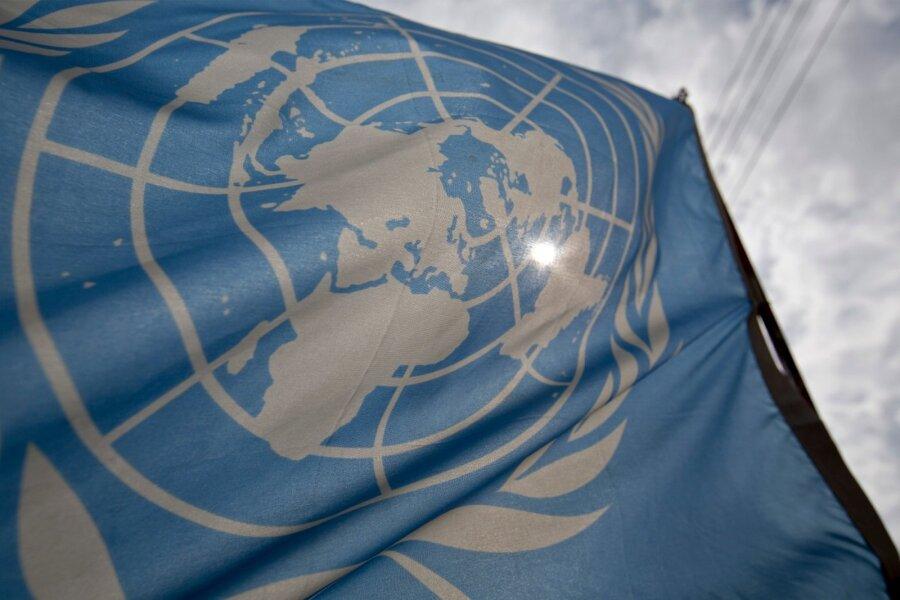 Президент Филиппин пригрозил сделать альтернативу ООН