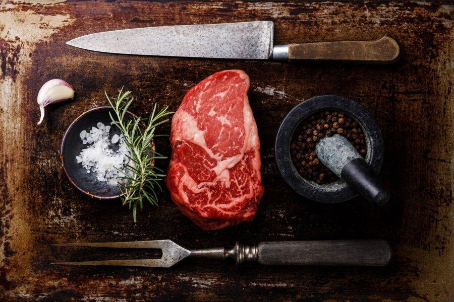 INTERVJUU | Fleksitarist ehk nädalavahetuse lihasööja: praeguses maailmas on raske defineerida normaalset toitumist