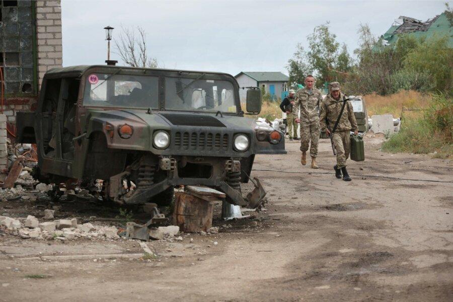 Украина потеряла 98 млрд долларов из-за конфликта вДонбассе ианнексии Крыма