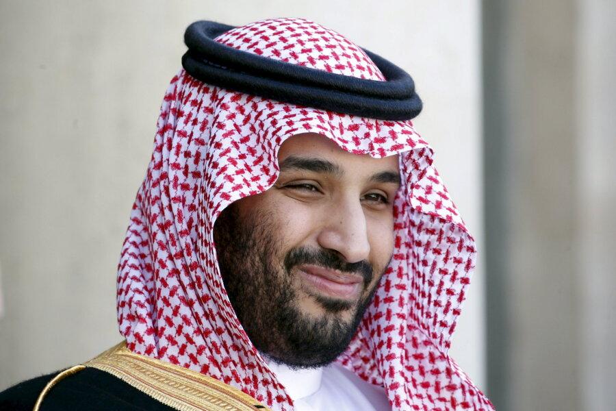 Переговоры в Катаре провалил саудовский принц оттеснивший на второй план министра нефти