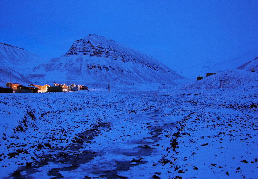 ea3d08f54b6 Kas Arktikas üles kasvanud inimesed näevad tõesti pimedas paremini?
