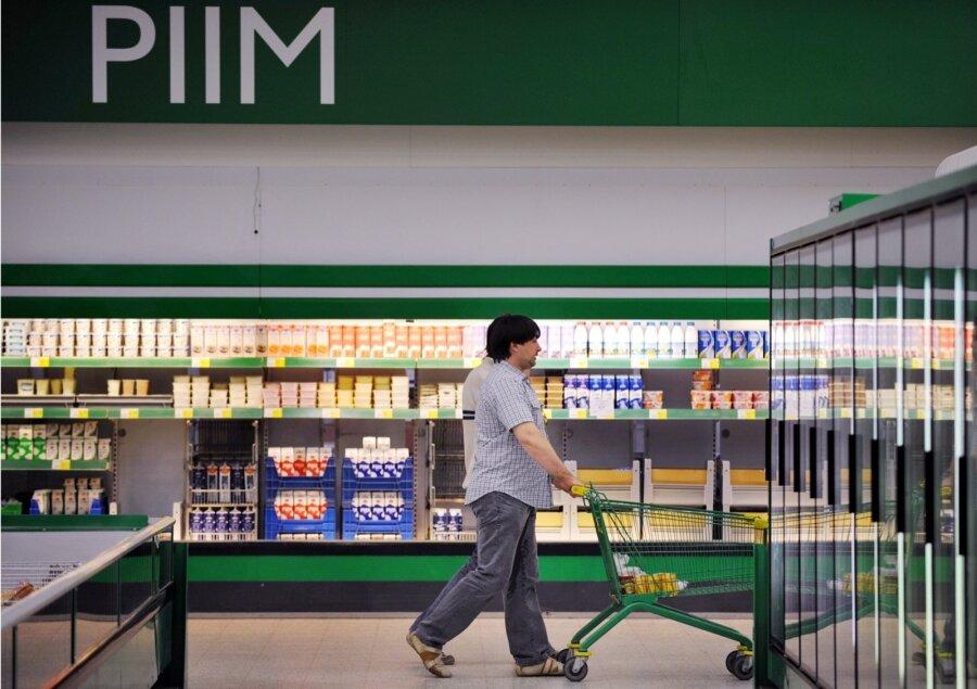от каких продуктов стоит отказаться чтобы похудеть