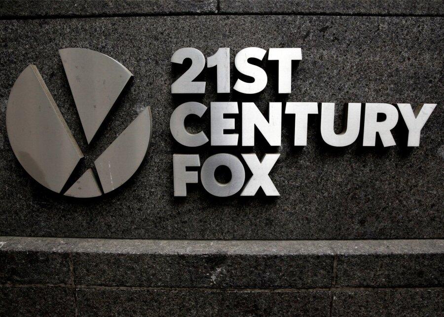 Окончательно ибесповоротно Disney покупает Fox