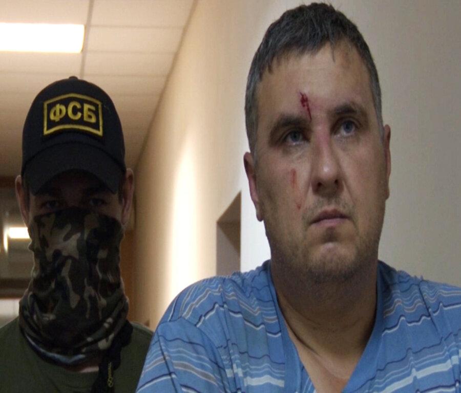 МИДРФ предупреждает власти Украины отихигр с огнем