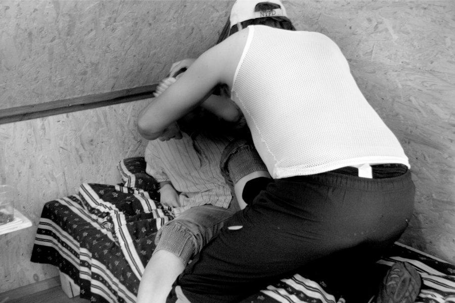 порно инцест педофил насильник фото