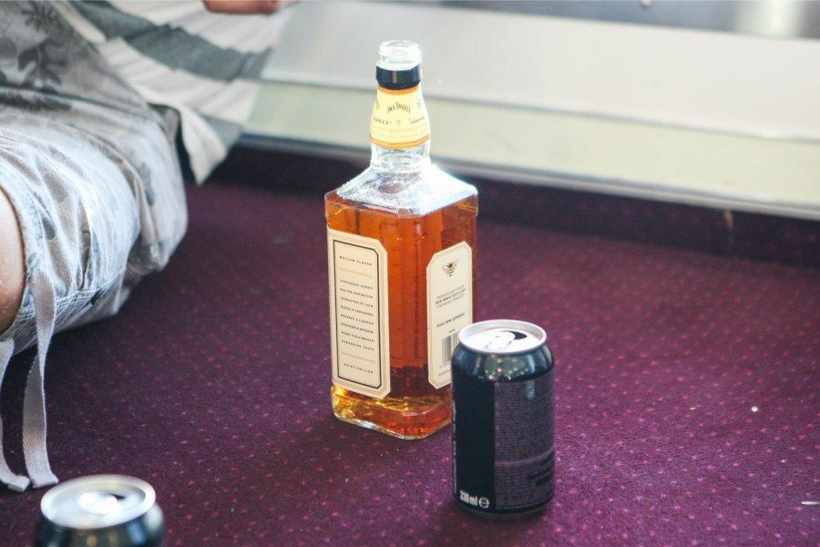 Производители шотландского виски призвали кясности сBrexit