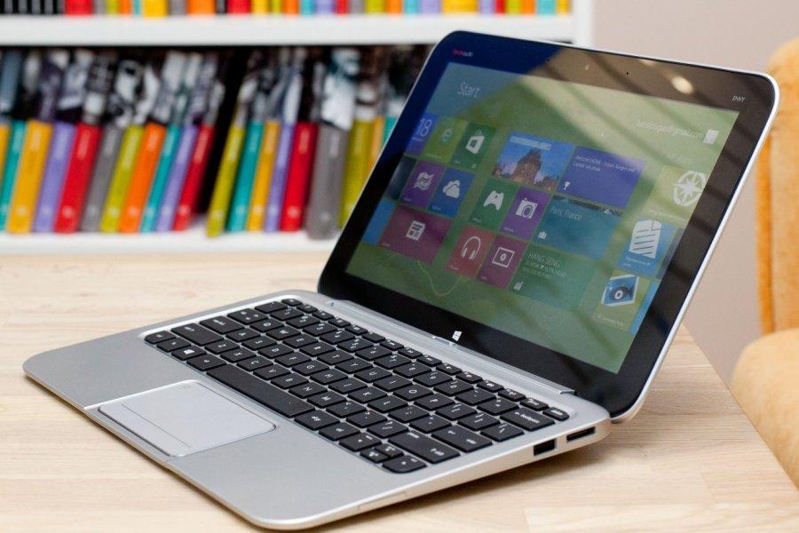 США передумали воспрещать провоз ноутбуков нарейсах изЕвропы