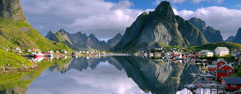 знакомства любовь финляндия швеция норвегия