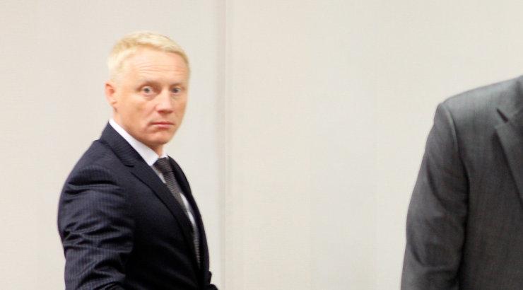 5a2c3dabd77 Brüsseli kohus mõistis esmaspäeval vägistamises süüdi Euroopa Komisjoni  endise kõrge ametniku, 51-aastase Margus Rahuoja.