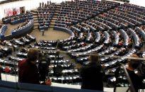 Соотечественники призывают русских идти на евровыборы единым списком