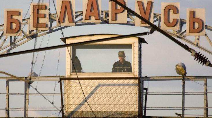 В ближайшее время коммунальные тарифы в украине повышаться не будут - близнюк