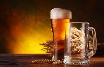 õlle kasulikkus