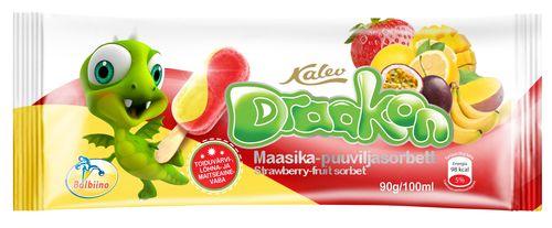 file66291388_draakon-maasika-puuviljasor