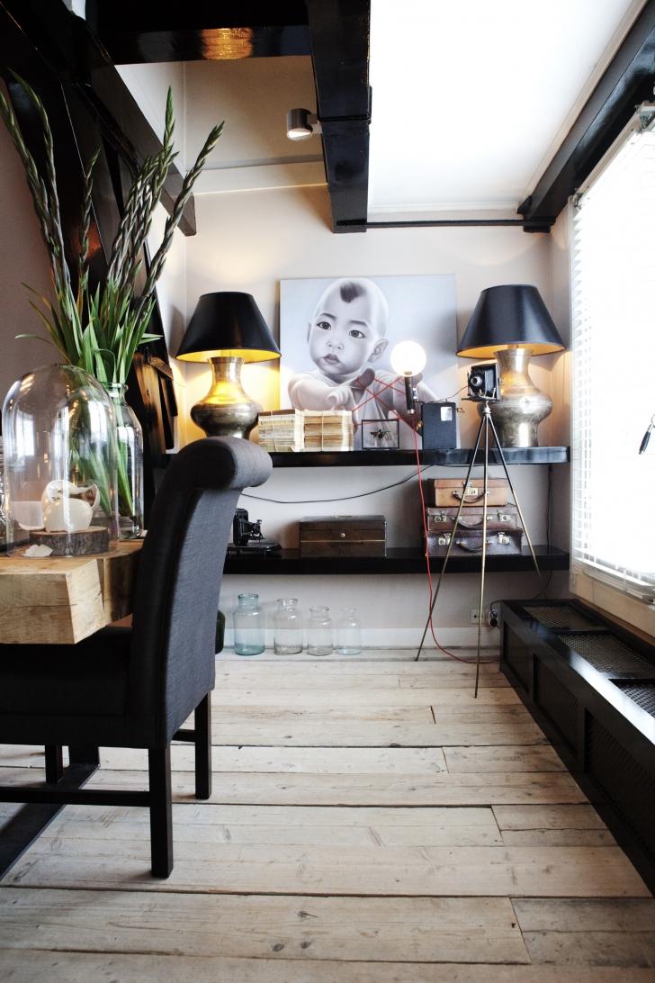 katusekorter amsterdami kanali res moodne kodu. Black Bedroom Furniture Sets. Home Design Ideas
