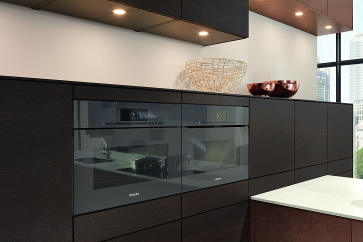 moodne tehnika moodne kodu. Black Bedroom Furniture Sets. Home Design Ideas