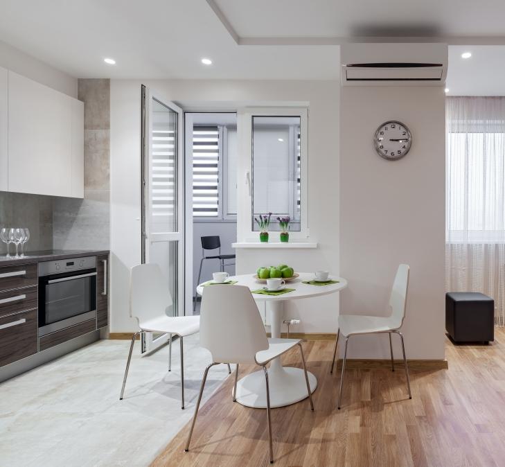 sisustusn uanded millised v rvid sobivad k ki millised elu ja magamistuppa moodne kodu. Black Bedroom Furniture Sets. Home Design Ideas